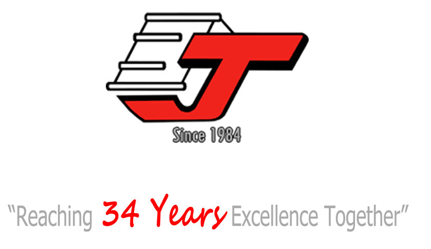 JOPAMI GROUP OF COMPANIES